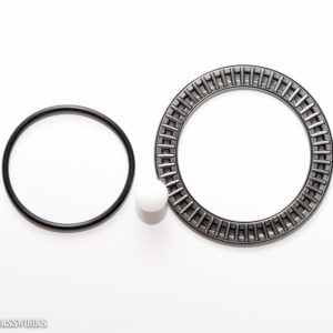 Dillon Bearing Kit