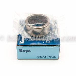 dillon 1050 crankshaft bearing